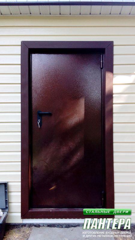 двери входные оптом россия