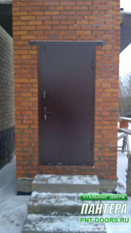 входные металлические двери ногинск орехово зуево павловский посад