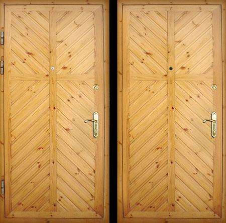 двери входные уличные лобне