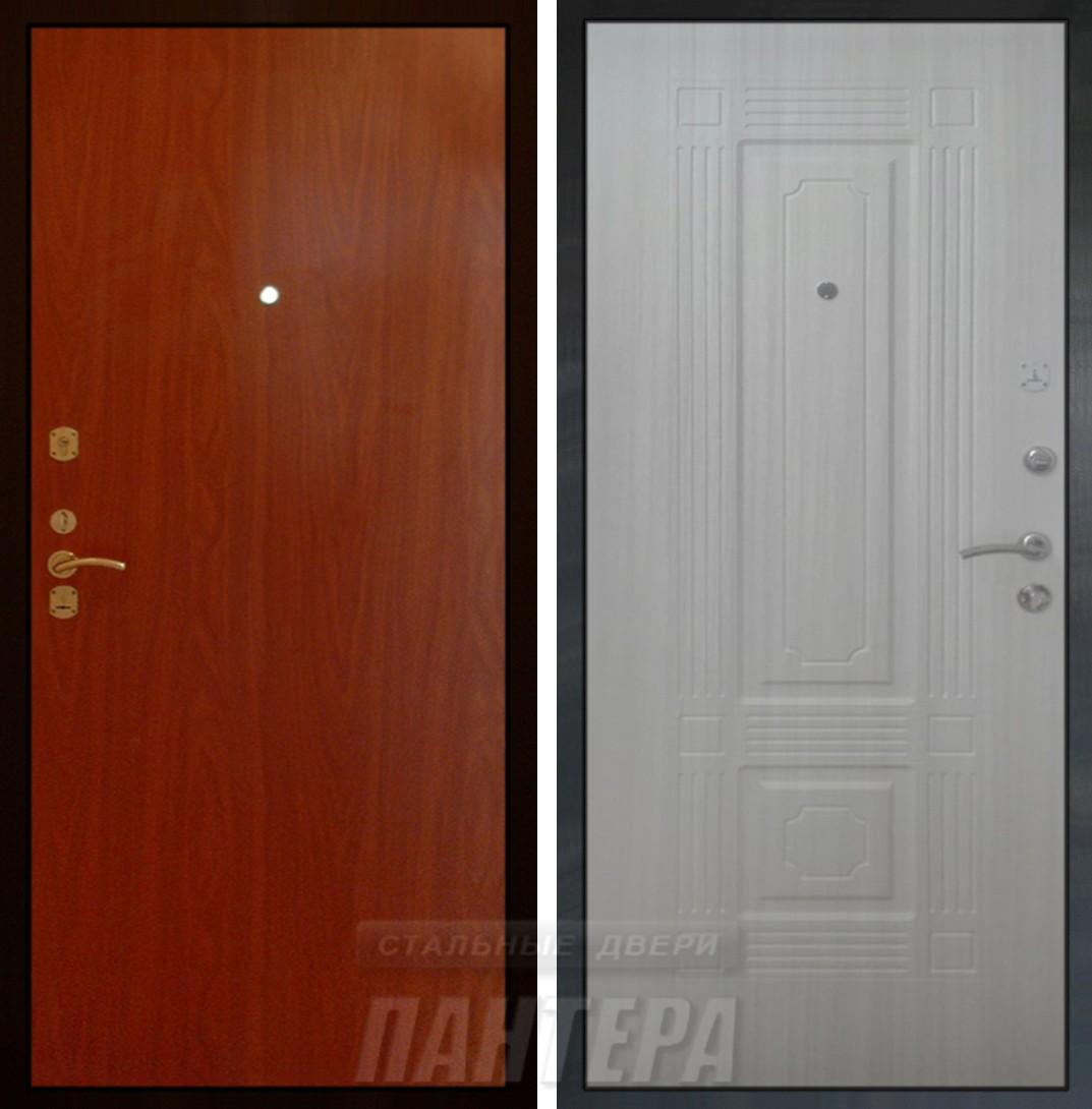 металлические двери район люблино