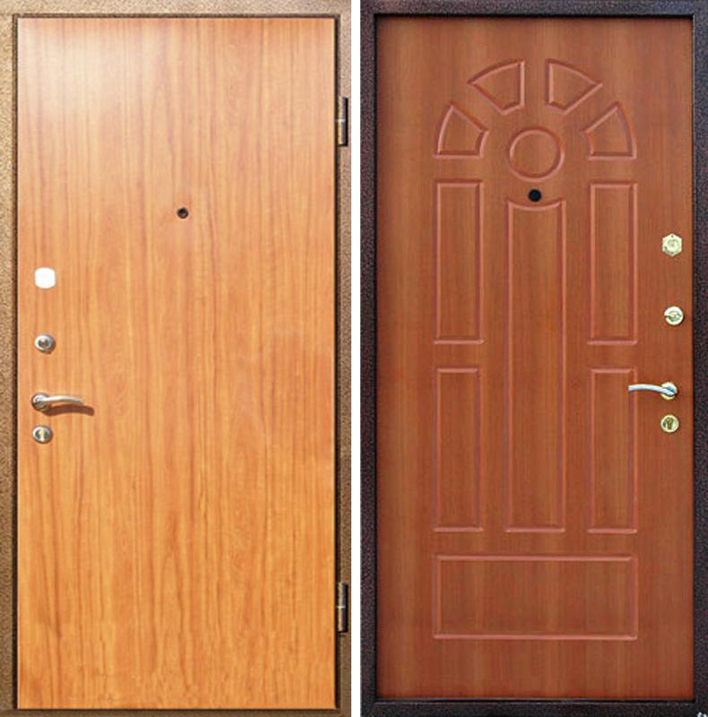 купить входные двери с шумоизоляцией в подольске