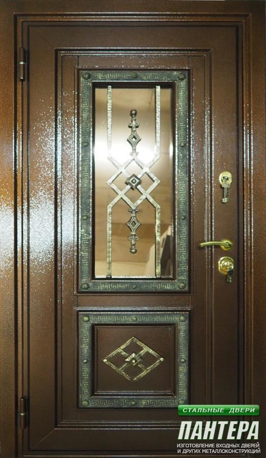 металлические двери сроки изготовления